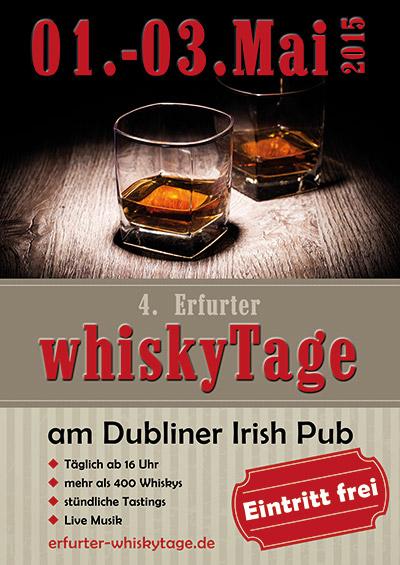 WhiskyTage