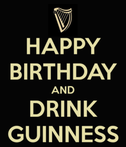 happy-birthday-and-drink-guinness